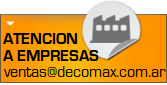 Atencion a Empresas